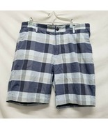 Nautica Shorts Men Size 34W - $24.50