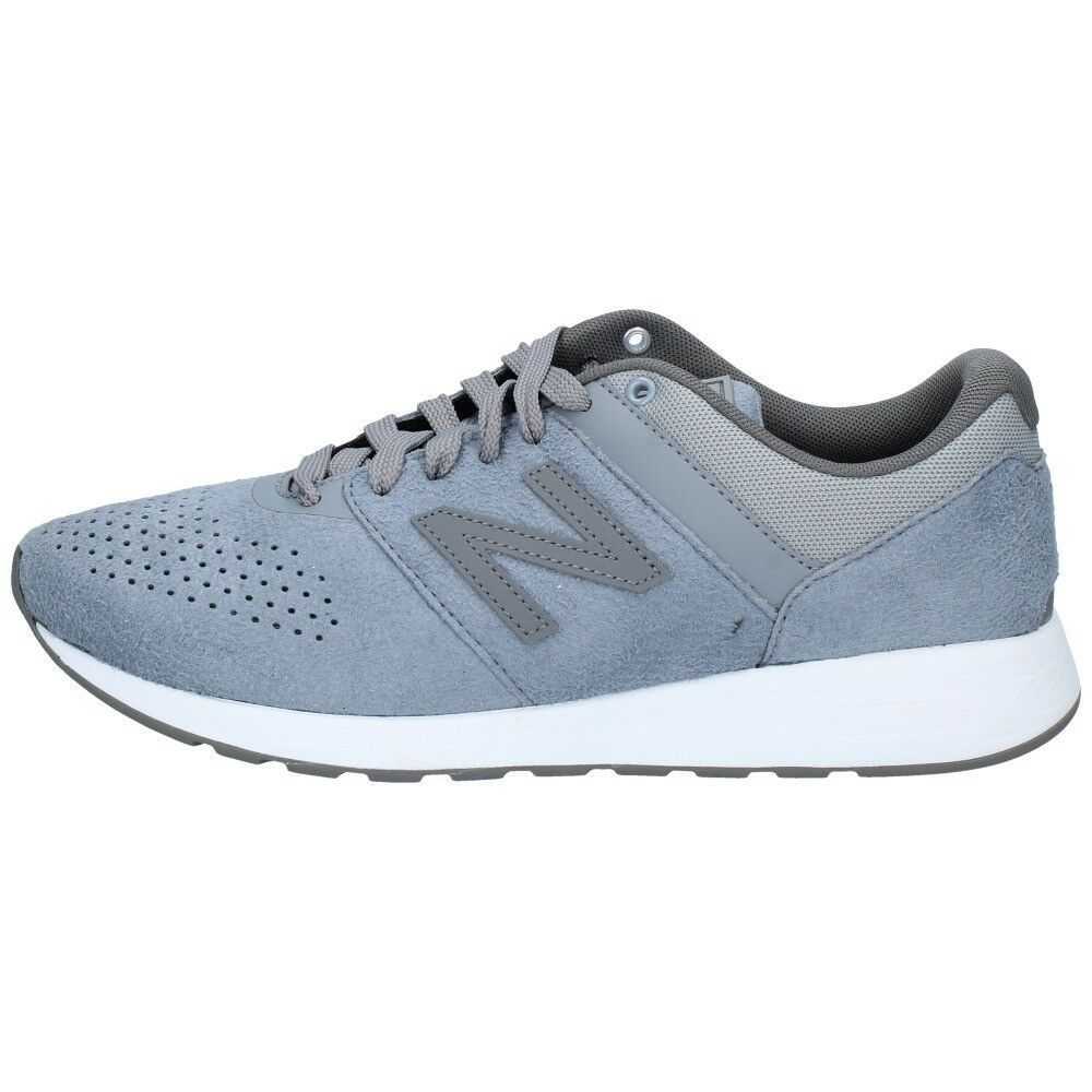 New Balance Athletic Sneakers Men's Casual Shoes Fashion Unico (D) NWT MRL24TR