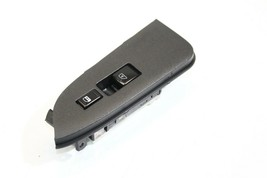 2006-2008 INFINITI M35 M45 FRONT RIGHT PASSENGER WINDOW CONTROL SWITCH P... - $48.99