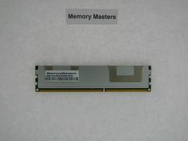 A3858997 A3866766 8GB  PC3-8500R 1066MHz Memory Dell PE M610 2RX4