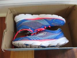 BNIB Skechers Performance Women's Go Run Sonic Running Shoe, size 6, $74.99 - $54.45