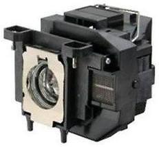 Epson ELPLP67 Oem Lamp - Powerlite X12 X14+ X15 VS210 VS220 VS310 Made By Epson - $203.95