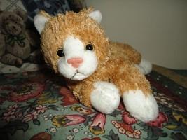 Bob der Bar Germany KITTEN CAT Plush Toy - $88.88