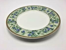 Chambord by Christoper Stuart Optima: Salad Plate 8.5 inch  - $24.95