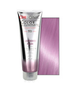 CHI Ionic Color Illuminate Lavender Plum 8.5oz - $23.00