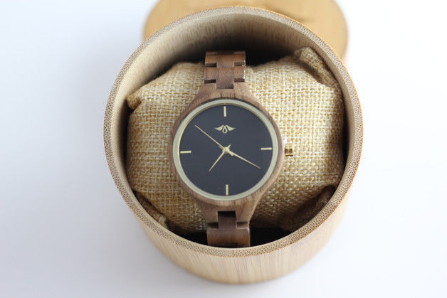 women wood watches, wood watch, wooden watch, watch, womanwatch