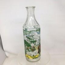 Kentucky Tavern Whiskey Owens Illinois Pirate Liquor Alcohol Bottle Deca... - $17.10