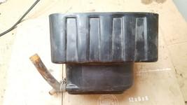 1980 1981 1982 1983 Honda Goldwing GL1100 air cleaner filter box main housing - $11.09