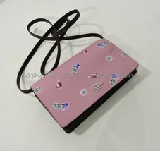 Coach F72966 Disney X Snow White And The Seven Dwarfs Hayden Crossbody C... - $184.17 CAD
