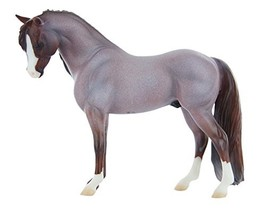 Breyer Traditional Brookside Pink Magnum - Welsh Pony - $31.85