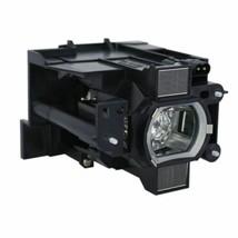 Christie 003-005337-01 Philips Projector Lamp Module - $182.99