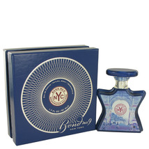 Bond No.9 Washington Square 1.7 Oz Eau De Parfum Spray image 3