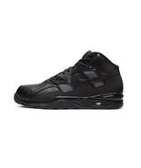 Nike Air Trainer SC High (Triple Black/ Black) Men 8-13 - $319.99