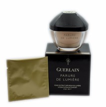 Guerlain Parure De Lumiere LIGHT-DIFFUSING Foundation SPF20-PA++ 26ML #13-G41332 - $58.91