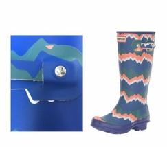 Hunter Original Boots In Storm Stripe New - $63.99