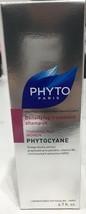 PHYTO Phytocyane Densifying Treatment Shampoo 6.7oz - For Thinning Hair ... - $21.90