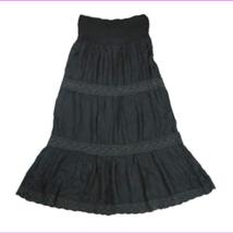Raviya Women Convertible Skirt/Dress Cover Up Swimsuit - $9.71 - $10.40