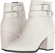 STEVEN by Steve Madden Women's Pearle Fashion Boot - $105.41+