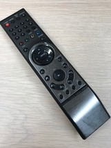 Memorex Blu-Ray Disc Remote Control -Tested-                                (X1)