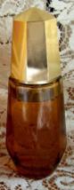 Vintage Avon Timeless Cologne Spray 1.7 oz 50 ml For Women Rare - $18.00