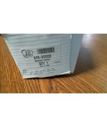 #835 J&N Sawafuji 24V Sol. 245-55002 - FREE SHIPPING!! - $49.95