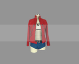 Fate apocrypha saber of red mordred cosplay casual outfit thumb155 crop