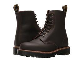 Women's Dr. Martens 1460 Pascal II 8-Eye Boots, 22558201 Multi Size US D... - $139.95