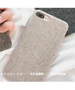 plaid iPhone case - $20.55