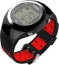 POSMA GT2 Golf Trainer + Activity Tracking GPS Golf Watch Range Finder, ... - $162.53 CAD