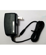 Genuine DVE DSA-24CB-05 050400 AC/DC Adapter Wall Power Supply Charger 5... - $15.79