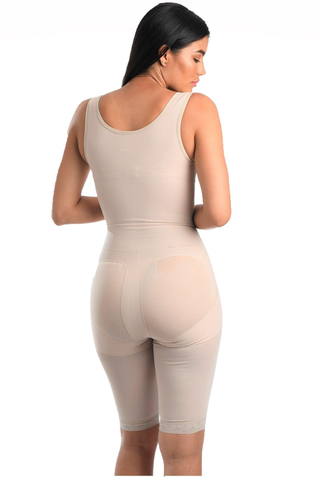 Shapewear - Liposuction Buttocks Lifter - Recovery Girdle - $81.99