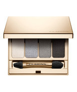 Clarins Palette 4 Couleurs Eyeshadow - ₹7,187.01 INR
