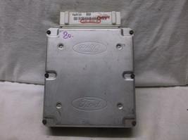 90-91-92-93-94 Lincoln Town Car Engine Control MODULE/COMPUTER..ECU..ECM.PCM - $126.23