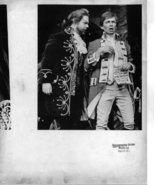 Barber of Seville Opera Original 8x10 photo K3514 - $9.79