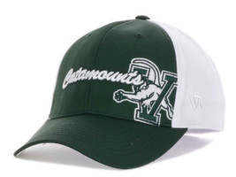 Vermont Catamounts Top of the World NCAA Trapped One Fit - Stretch Fit OSFM - $18.99