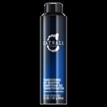 TIGI Catwalk Transforming Dry Shampoo 5.2 oz - $27.00