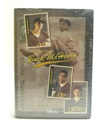 Finding Buck McHenry DVD family - $10.88