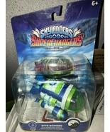 Skylander Dive Bomber 2015 new MIP - $3.46