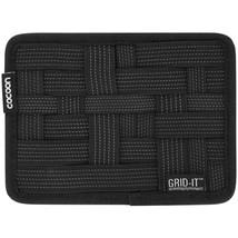 COCOON CPG4BK 5 x 7 Grid-It(TM) Organizer - $125.30