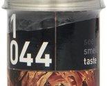 51rw3acafkl. sl1500  thumb155 crop