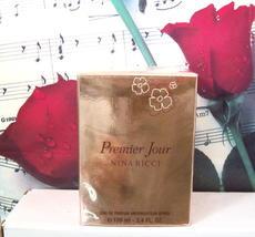 Premier Jour By Nina Ricci EDP Spray 3.3 FL. OZ. NWB - $129.99