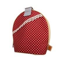 Creative Small Bag Coin Pocket Handbag Cell Phone Pocket Portable Clutch Bag
