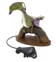 Disney Avatar Interactive Banshee with Perch 20th Anniversary Earth Day ... - $176.21
