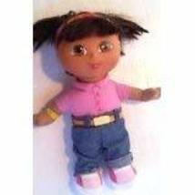 Dora The Explorer - $11.00