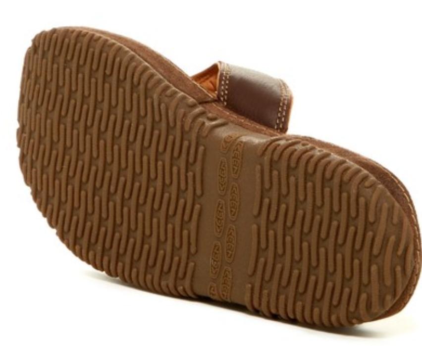Keen Hilo Flip Misura USA 13 M (D) Eu 47 Uomo Slide Sandali Casual Shoes 1012824 image 5