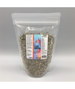 Morning Bird Avian Herbal Remedies - £7.27 GBP+