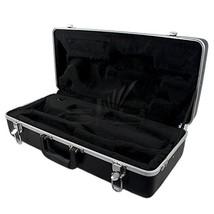 SKY Trumpet Lightweight ABS Hard Case - $59.39