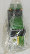 John Deere TBEK35747 Fun On The Go Tractor Case Includes 18 Pieces image 2