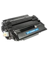 Hp LaserJet P3011, P3015, P3015d, P3050dn, P3015X CE255X  JUMBO - $99.95