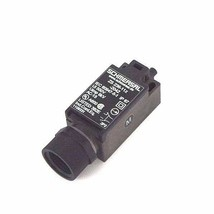SCHMERSAL ZS 236-11Z-2042 SNAP ACTION LIMIT SWITCH ZS23611Z2042